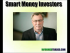 Mining Stock Intangibles: Management, Investors, Jurisdiction