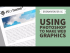 Using Photoshop to make Web Graphics in Dreamweaver CC