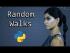 A Random Walk & Monte Carlo Simulation