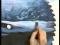 Winter Sawscape