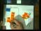 Inventory Methods - FIFO, LIFO