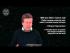 Contacting Extraterrestrial Civilisations
