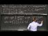 Variation of Parameters