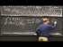 Laplace Transform: Second Order Equation