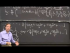 Examples of Fourier Series