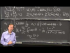 Fourier Series Solution of Laplace's Equation