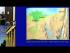 Joseph and the Hyksos Pharaohs