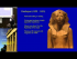 Exodus and the 18th Dynasty