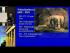 Jehoiachin, Belshazzar, and the Fall of Babylon