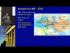 Artaxerxes, Ezra, and Nehemiah