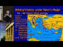 Nero and Imperial Persecution of Christians