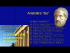 Introduction to Aristotle