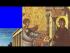 Art, Philosophy, and the Renaissance
