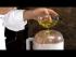 Romesco Sauce with 3 Recipes
