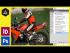Photoshop Action / Image Processing In Adobe Bridge