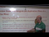 Real Line Integrals and Applications, Complex Integration