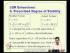 Linear Quadratic Regulator (LQR) Design II