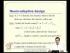 Neuro-Adaptive Design I
