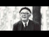 06. Jean Piaget & Constructivism