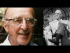10. Humanism & Phenomenology: Carl Rogers