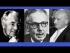 12. Phenomenology: Heidegger, Binswanger, Boss
