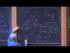 The Hydrogen Atom I