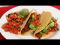 American Ground Beef Tacos Recipe (Episode 571)