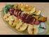 Apricot Glazed Pork Tenderloin Recipe (Episode 82)