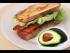 Avocado BLT Recipe (Episode 404)