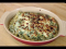 Baked Rigatoni Florentine with Savory Garlic Philadelphia Cooking Creme
