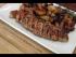 Balsamic Rosemary Pork Tenderloin Recipe (Episode 116)