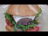 Basic Beef Burger Recipe (Episode 176)