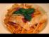 Basic Tomato & Basil Marinara Sauce Recipe (Episode 4)