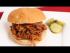 BBQ Pulled Pork Recipe (Episode 765)