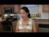 Bechamel Sauce Recipe (Episode 143)