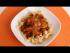 Beef & Root Vegetable Stew Recipe (Episode 540)