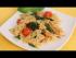 Bowties Florentine Recipe (Episode 564)