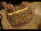 Braciole Recipe: How to make Braciole (Episode 24)