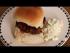 Buffalo Chicken Burgers Recipe (Episode 282)