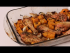 Butternut Squash and Chicken Bake Recipe (Episode 254)