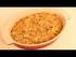 Butternut Squash Gratin Recipe (Episode 497)