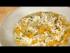 Butternut Squash Risotto Recipe (Episode 214)