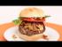 Caramelized Onion Burger Recipe (Episode 632)