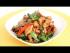 Chicken & Veggie Stir Fry Recipe (Episode 733)
