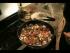 Chicken Cacciatore Recipe (Episode 9)