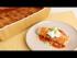 Chicken Enchiladas Casserole Recipe (Episode 817)