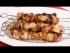 Chicken Kebab Recipe (Episode 623)