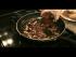 Chicken Marsala Recipe (Episode 22)