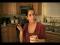 Chicken Parmesan Recipe Video (Episode 32)