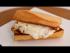 Chicken Parm Sandwich Recipe (Episode 528)